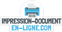Impression-document-en-ligne.com